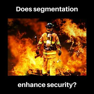 blog-does-segmentation.jpg