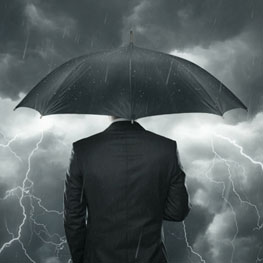blog-man-umbrella