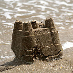 blog-sandcastle