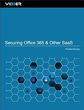blog-securing-office-365